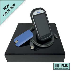 Motorola Barcode Scanner In Stock | JM Builder Supply and