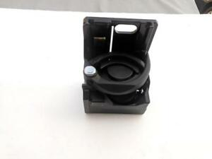 Mercedes W202 W210 Factory Cup Holder Tested Working 1 Touch Operation