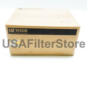 P n 20r0270 Caterpillar Genuine Reman Actuator Assy