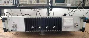10 Watt 40 Dbm 1 5 Ghz Elber Microwave Radio tv Power Amplifier Used Stl Link