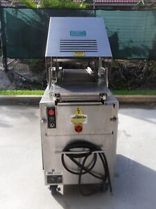 Ross Tc700mc Meat Tenderizer In Very Good Condition