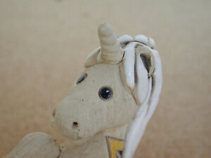 Snap on Snap On Tools 1 4 1 4 In Drive Midget Ratchet Tm70 Vintage 1960 Usa