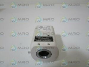 Panasonic Color Cctv Camera Wv cp310 Used