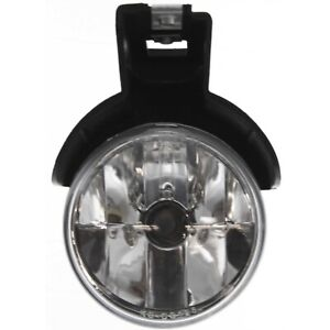 Fog Driving Light Lamp Driver Side Left Lh For Dodge Durango Dakota Pickup Truck