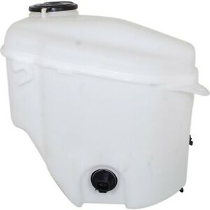 Windshield Washer Fluid Reservoir Tank Container Bottle For 98 02 Toyota Corolla