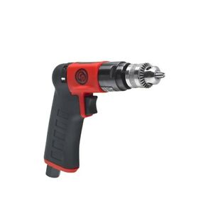 Chicago Pneumatic 7300rc 1 4 Composite Reversible Mini Drill