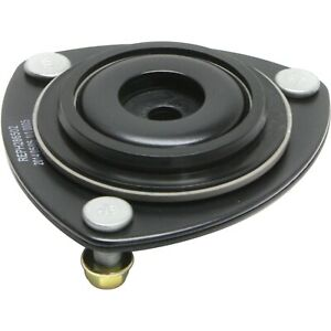 Shock And Strut Mount For 2002 2005 Honda Civic W Bearing Front Left Or Right