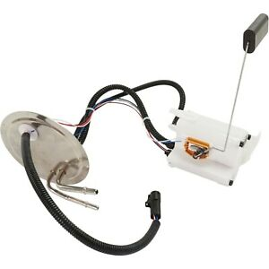 Fuel Pump For Ford F 250 F 450 F 350 Super Duty 1999 2004 Gas With Sending Unit