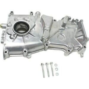 New Oil Pump For Nissan Altima 1993 2001