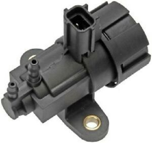 Egr Solenoid For 96 2000 Ford Contour New