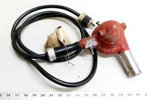 Vintage Antique Industrial Heat Gun Master Appliance