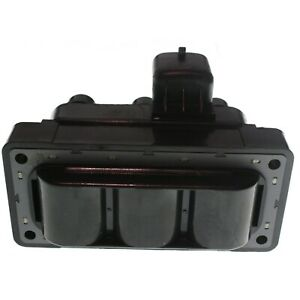 Ignition Coil Pack New For Ford Jaguar Mazda Mercury V6