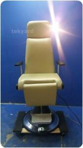 Examamination exam Table Chair 211148
