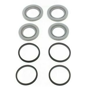 143 03005 Centric New Brake Caliper Repair Kit Front Or Rear For Chevy Mercedes