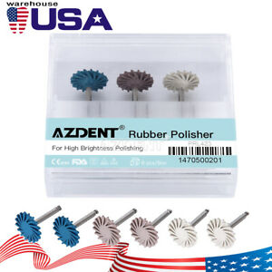 10 Kits Dental Aaa Fiber Post Resin Screw High intensity Thread Glass Drills
