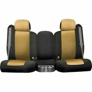 Seat Designs New Cover Front For Toyota Tacoma 2009 2015