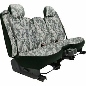 Seat Designs New Cover Camouflage F250 Truck F350 Ford F 250 Super Duty F 350