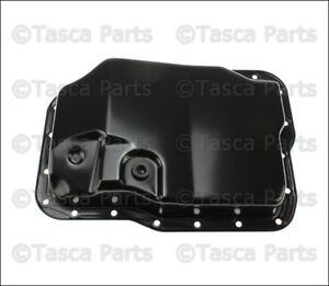 Brand New Oem Automatic Transmission Case Oil Pan Assembly Mazda Cx5 3 5 6