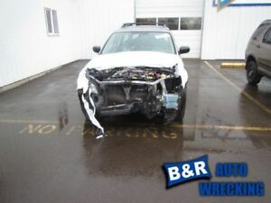 Automatic Transmission Outback External Filter Fits 08 Legacy 11600437