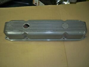 Mopar Big Block Cal Custom Valve Cover 383 440 451 Dodge Plymouth