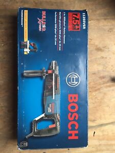 Bosch 1in Sds plus Rotary Hammer