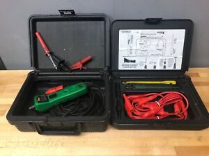 Power Probe Iii Ultimate Circuit Tester And Probe Lead Set