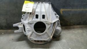 Oem Bell Housing 8 460 7 5l Fits 84 87 Ford F250 Pickup 254562
