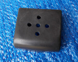 Battery Terminal Cover Insulator Top Post Ford Lincoln Mercury