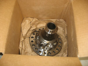 S trac Strange D1980 Ford 9 Inch 35spl Axle helical Gear Differential pro Street