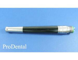 Star Titan S Brand Fixed Back End Dental Handpiece Scaler Prodental
