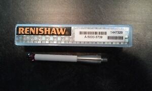 Renishaw Probe A 5000 3709