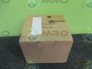 Heidenhain 586646 03 Encoder New In Box