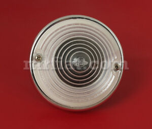 Fiat 1100 1200 1500 Front Indicator Light