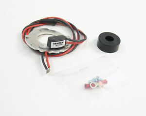 Pertronix 1244a Pertronix 1244a Ignitor Ford Tractor 8n 4 Cylinder