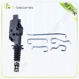 746 157 Power Door Lock Actuator For Ford F150 F250 Expedition Lincoln Town Car