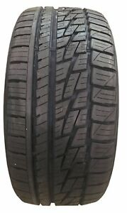 2 New Tires 195 50 15 Falken Ziex Ze950 All Weather 82h 65k Mile P195 50r15 Atd