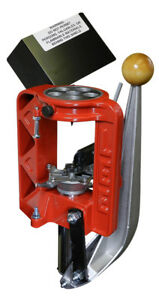 Lee Precision *Factory Second* Load-Master Reloading Press 90183