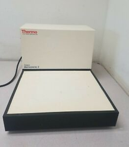 Thermo Electron Histocentre 3 B64100012