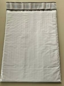 4 9 5 X 14 Poly Bubble Padded Mailer Envelopes box Of 100 Free Us Shipping