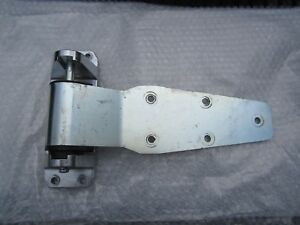 Walk In Cooler Freezer Kason 1278 Heavy Duty Hinge 1278 181 54