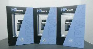 Hp Tuners Mpvi2 Tuner M02 000 00 2 day Shipping