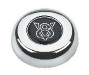 Grant 5682 Ford Licensed Horn Button