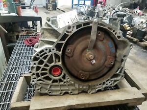 2008 Saturn Vue Automatic Transmission Assembly Unknown Mileage 6t70 Mh2