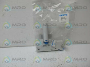 Fseto Vn 14 l t4 Vacuum Generator new In Factory Bag