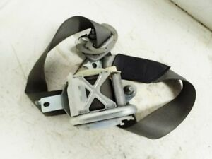 Seatbelt Honda | OEM, New and Used Auto Parts For All Model