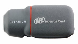 Ingersoll Rand 2115mboot Protective Boot For 2115 Series Of 3 8 Impacts