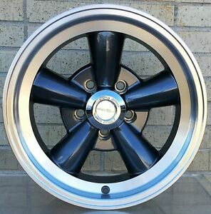 4 New 17 Wheels Rims For Lexus Rx350 Rx45h Dodge Charger Coronet 4204