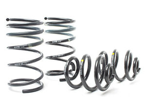 H R 29910 Sport Lowering Springs Fits 1994 1996 Bmw E36 M3 3 0l Coupe Only