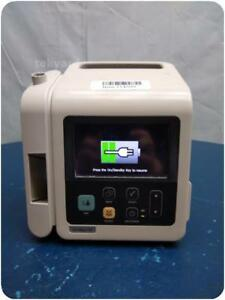 Philips Suresigns Vsi Vital Signs Patient Monitor 214509