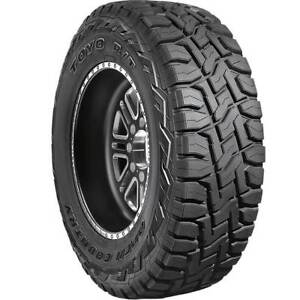4 New 275 65 20 Toyo Rt 10ply Tires 65r20 R20 65r Rugged Terrain Truck